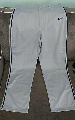 Swingman Pants RN 56323 CA 05553 Size
