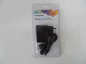 Blaupunkt-Netzteil-Netzlader-230V-USB-Kabel-fuer-zB-Travel-Pilot-40-50-70-E3471