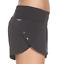 thumbnail 2 - New-Balance-Black-3-Impact-Women-039-s-Shorts-Size-XS-68711