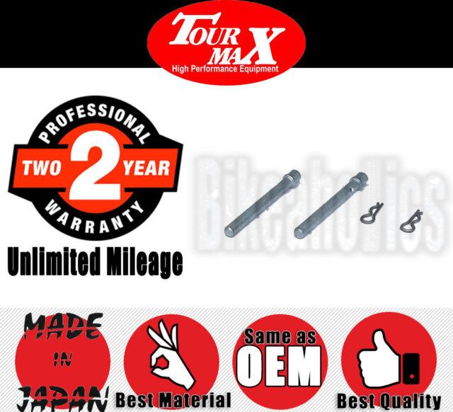 Pad Pin Set for Yamaha YZF-R7