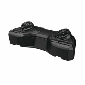 Can-Am-LinQ-11-5-Gallon-Audio-Cargo-Box-for-Can-Am-ATV-P-N-715003018