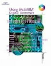 Using MultiSIM: Digital Electronics