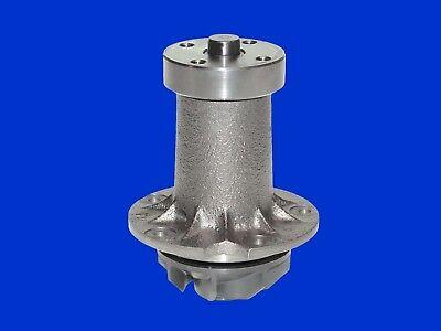 407 421 Wasserpumpe Unimog 411 3 Bohrungen Wasser Kühlwasser Pumpe .. m