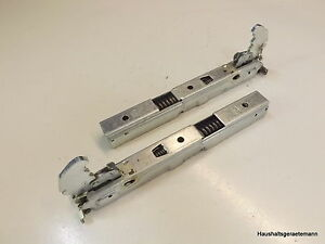 Image Is Loading IKEA Ov15502 Door Hinge Cooker Door Hinges Hinge