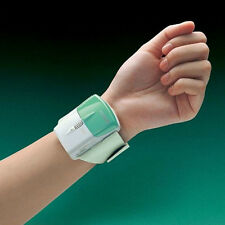Motion Sickness Relief Band Wristband Nausea Boat Car Plane Drug Free Travel Aid