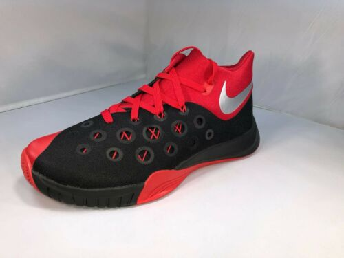 the latest af69c 801f7 006 2015 Basketball Mens Nike Hyperquickness Shoes 749882 aq