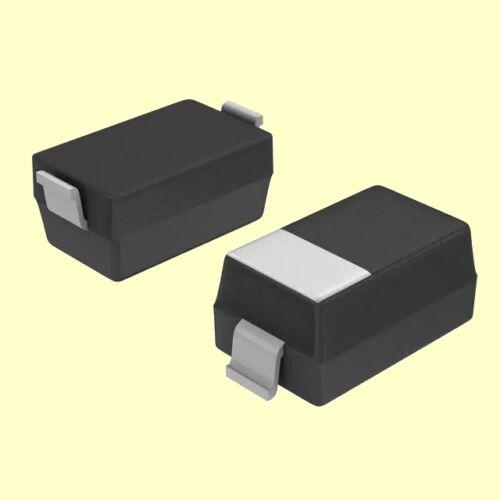 20 pcs MMSZ5231BT1G  Zener Diode  5,1V  0,5W  SOD123  NEW  #BP