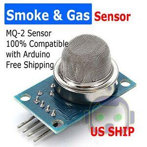 MQ-2-Smoke-Hydrogen-Butane-LPG-Methane-Sensor-Detector-Module-For-Arduino-US