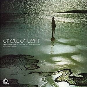 CIRCLE-OF-LIGHT-DELIA-DERBYSHIRE-CD