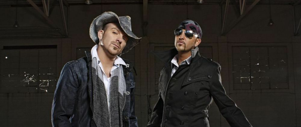 LoCash Tickets (21+ Event)