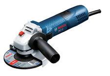 Bosch GWS7-100 110v 100mm 4in angle mini grinder 3 year warranty option