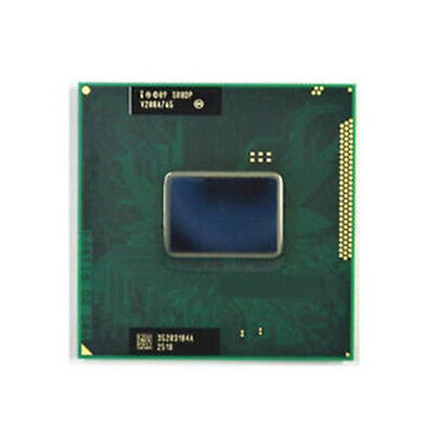 Intel Core I3 2370m 2 4 Ghz Dual Core Ff8062700996006 Processor Ebay