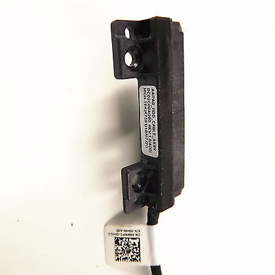 "Dell Precision 17 7000 7510 2.5/"" HDD Hard Drive Cable Adapter Interposer 5WNPC"