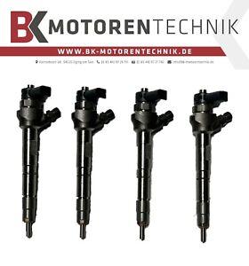VW-Audi-Seat-Skoda-2-0TDI-CUN-CUW-CNH-DFH-Injektoren-04L130277AE-NEU-Org