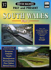 South Wales by Terry Gough (Paperback, 1999)