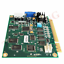 Classical-Game-60in1-PCB-Board-CGA-VGA-Output-for-JAMMA-Arcade-Cabinet-AC708 thumbnail 5