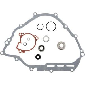 Yamaha-YFM-550-700-Rhino-Grizzly-Water-Pump-Rebuild-Kit