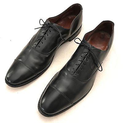 2806303b29a Allen Edmonds Men  s Shoes Verona II Classic Horsebit Loafer ...