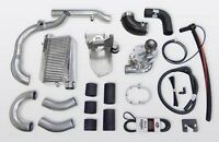 Ford Focus Svt 2000-2003 Procharger C-1b Supercharger Ho Intercooled Tuner Kit