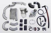 Ford Focus Svt 2002-2004 Procharger C-1b Supercharger Ho Intercooled Tuner Kit