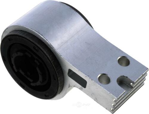 Suspension Control Arm Bushing Front Left Lower Rear Autopart Intl 2700-34984