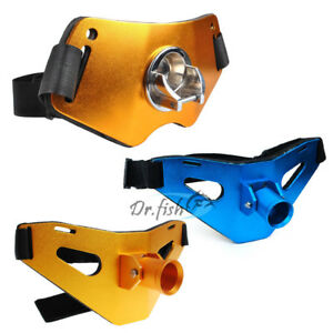 Dr-Fish-All-Aluminum-Fishing-Fighting-Belt-Harness-Extreme-Strong-Comfortable