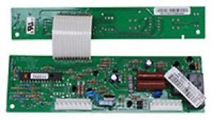 12784415 12002449 67006740 Control Board Pour Whirlpool Maytag Réfrigérateur-afficher Le Titre D'origine