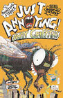 Just Annoying by Andy Griffiths (Paperback, 2001)