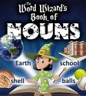 Book of Nouns by Robin Johnson (Paperback, 2015)