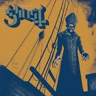 If You Have Ghost EP von Ghost B.C. (2013)