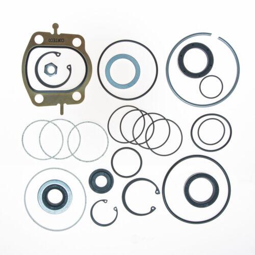 Steering Gear Seal Kit Edelmann 8523