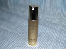 Sisley Supremya At Night The Supreme Anti-Aging Skin Care 1.7 oz. $795 Value