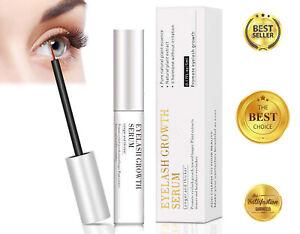 Eyelash And Eyebrow Growth Renewal Serum Enhancer Rapid Lash Boost Eyeliner USA