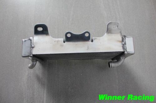 Aluminum Radiator Fit Yamaha YZ450F YZ 450 F 2006