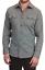 Jachs-Men-039-s-Brawny-Flannel-Work-Shirt-Cotton-Button-Down-Long-VARIETY-Size-amp-Color thumbnail 9