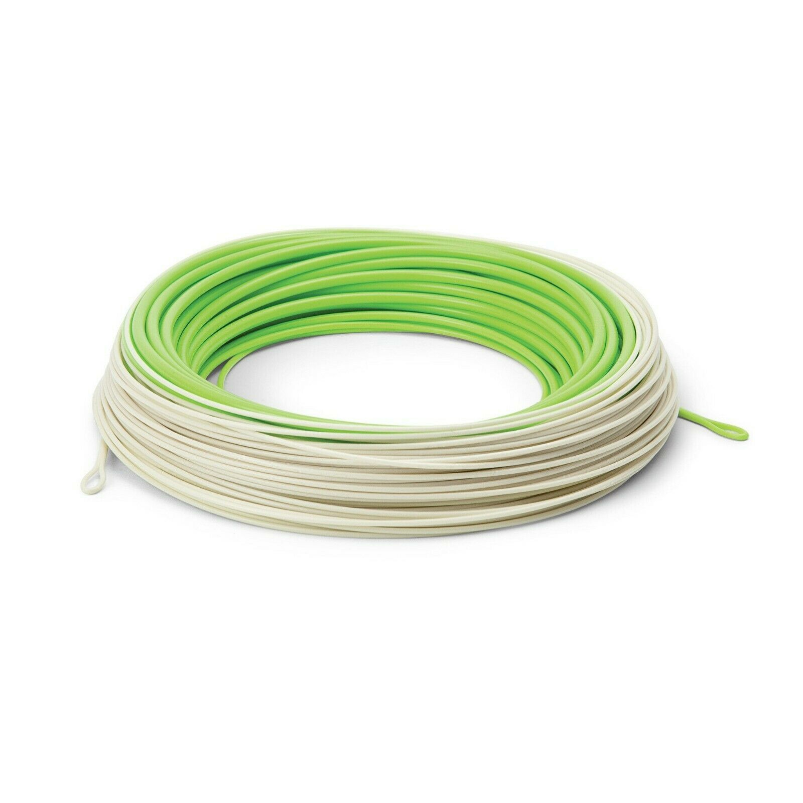 Cortland Precision Compact Switch Fly Line-Fly Line-WF8F - 485 Grain