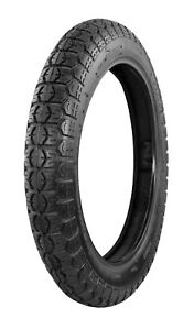 NEW-325-17-TUBE-TYPE-MOTORCYCLE-TYRE-REAR-FITMENT-E-MARKED