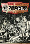 Wally Wood's EC Comics by Al Feldstein, Harvey Kurtzman (Paperback, 2015)