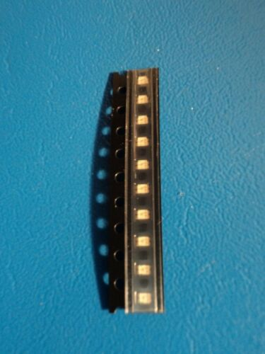 SMD,GREEN  QTY 10 LITE-ON   LTST-C171KGKT  0805  LED