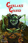 Gublak's Greed by John Houghton (Paperback, 2007)