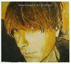 Life as It Is: 2000-2010 [Digipak] by Torben Freytag (CD, 2010, Warner Bros.)