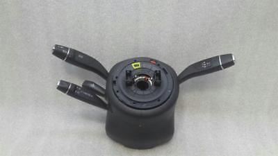 W213 Wiper Stalks Blinkerschalter Lenkstockschalter A2139007810 Mercedes E Kl
