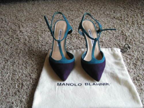Manolo Blahnik Women Shoes