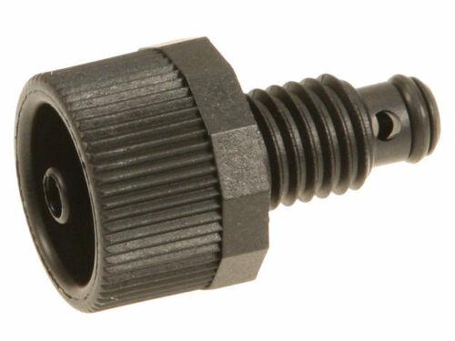 For 2007-2009 Mercedes ML320 Fuel Water Separator Sensor Bolt Genuine 78471MV