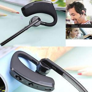 Wireless-Bluetooth-Stereo-Headset-Earphone-For-Apple-iphone-Samsung-Huawei-Moto