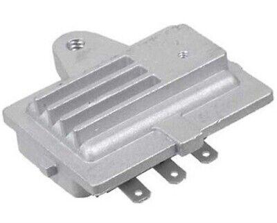 B Engine 16-20HP New ONAN Voltage Regulator Rectifier John Deere 318-420 Onan P