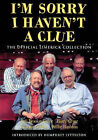 I'm Sorry I Haven't a Clue by Barry Cryer, Humphrey Lyttelton, William Rushton, Graeme Garden, Tim Brooke-Taylor (Hardback, 1998)
