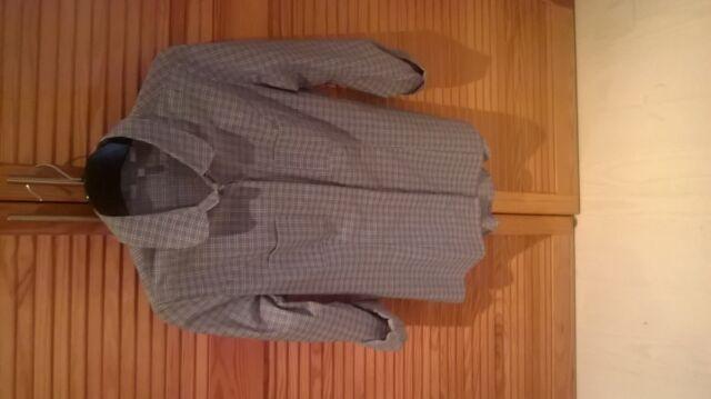 Next ladies shirt size 10