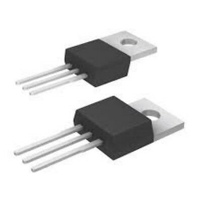 1pairs OR 2PCS  Transistor TOSHIBA TO-220 2SA839//2SC1669 A839//C1669