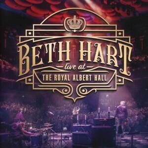 Beth-Hart-Live-At-The-Royal-Albert-Hall-CD